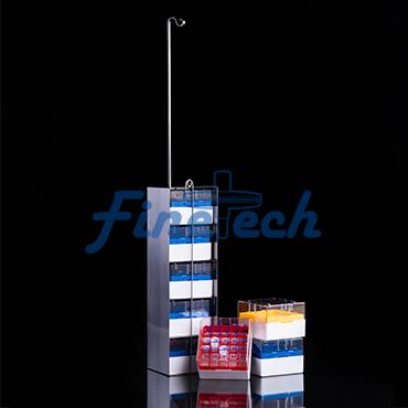 小型液氮罐專用吊架FT-FR5000系列