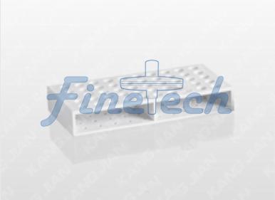 50孔微量離心管架FT810