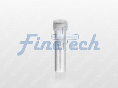 0.5ml微量冷凍小管FT320-3