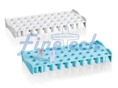 冷凍小管架40孔FT319-8