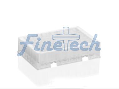 深孔板FT511-15