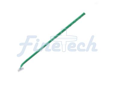 細胞刮刀FT510-2