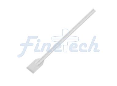 細胞鏟刀FT510-3