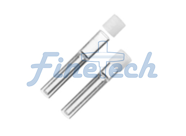 尿液測定管FT739