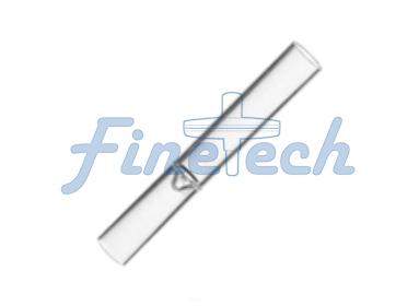 尿液測定管FT741