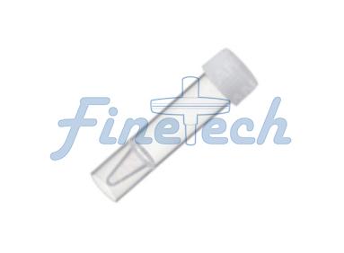 樣本管螺旋蓋FT746-1