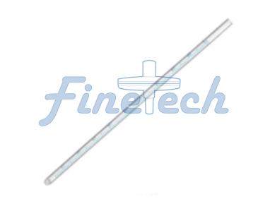 壓積管帶刻度FT720