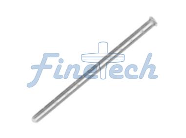 壓積管帶刻度FT721