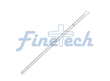 壓積管帶刻度FT721-1