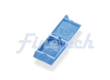 方形孔包埋盒FT803