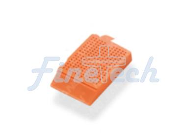方形孔包埋盒FT803-1