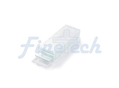 載玻片玻片盒FT820-4