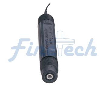 工業PH電極IP-600-10