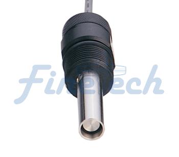 工業電導電極392-126