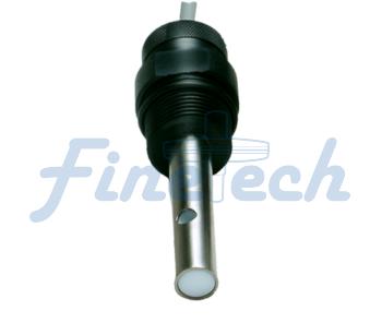 工業電導電極392-125