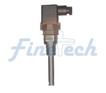 迴圈水高濃度水電導電極EC621-1/10