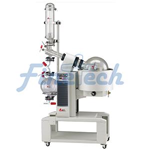 減壓濃縮機N-3010(10L)