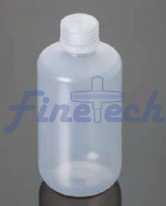 窄口PP試劑瓶