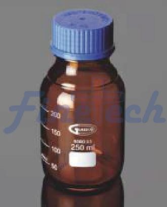 茶色試劑瓶