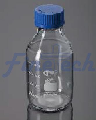 透明試劑瓶