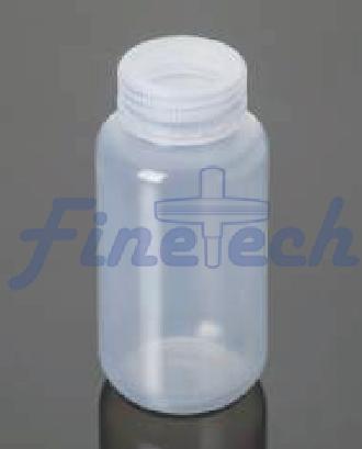 寬口PP試劑瓶