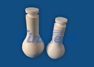 PTFE 容量瓶