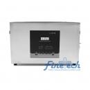 超音波清洗機 FT-D20