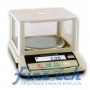 ND-320-高精度電子計重秤