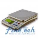 NDS-1000-高精度電子計重秤