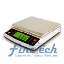 NDW-3000-高精度電子計重秤