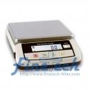 ND-1500-高精度電子計重秤