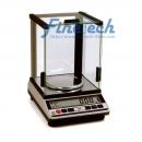 LS-300A-多功能精密型電子天平(台製)