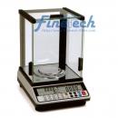 CLS-60A-多功能精密型電子計數天平