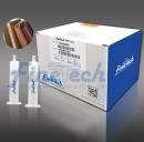 FineTech®-皮革脫色專用柱