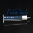 FineTech®-蘇丹紅檢測柱