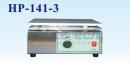 可調式加熱板-HP-141-3