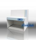 水平無菌操作台(桌上型+兩邊不鏽鋼)
