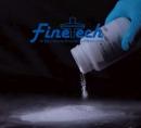 UniSil反相矽膠填料