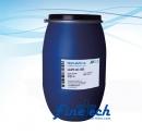 反相聚合物層析填料