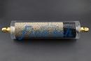 GcLite™ 200 Hydrocarbon Gas Purifier
