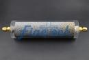 GcLite™ 200 H2O Gas Purifier