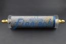 GcLite™ 200 H2O Gas Purifier w/ Moisture Indicator