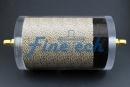 GcLite™ 825 Hydrocarbon Large Purifier