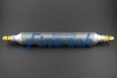 Triple Gas Purifier (Moisture/Hydrocarbons/Oxygen)