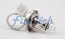 Equivalent Agilent 1100 VWD Longlife D2 Lamp