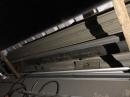 鐵捲門維修