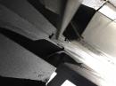 維修鐵捲門,鐵捲門維修