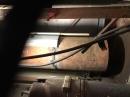 維修鐵捲門馬達