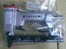 J1013槍-1
