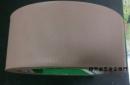 PVC膠帶 48mm(紋棕)-3
